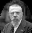 Покровский Михаил Николаевич